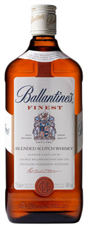 Ballantine's Scotch Finest 1.75l